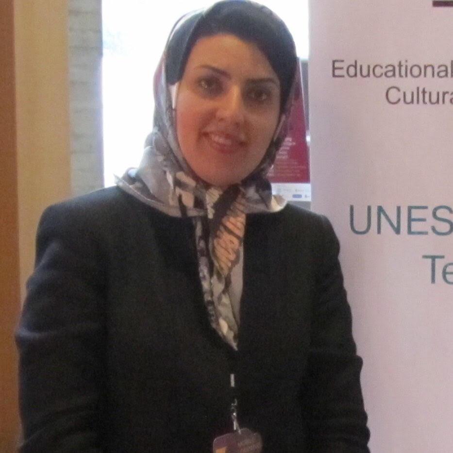 Nasim Gazerani, siavosh kaviani and Maryam Kakaie
