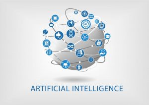 Research on Applications of Artificial Intelligence(AI) in Business Management of Power Grid Enterprises