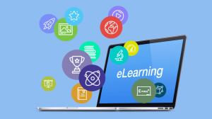 Learning Management System in Education: Opportunities and Challenges