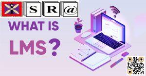 lms online course