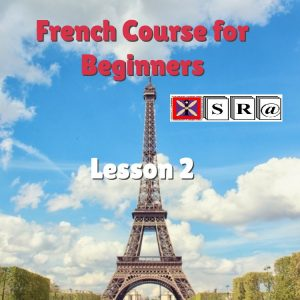 conjugate french er verbs