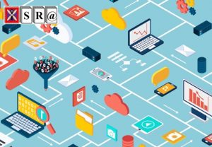 Big Data in Education: Perception of Training Advisors on Its Use in the Educational System