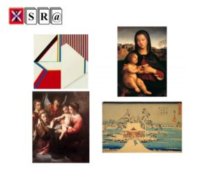 Recognizing Art Style Automatically in painting with deep learning